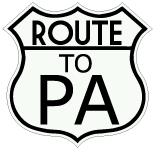 ROUTE-TO-PA WG